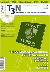 T3N Magazin